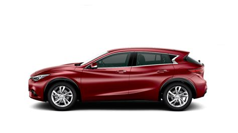 New Cars Suv by New Infiniti Cars Models Saloons Coupes Crossovers