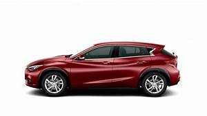 New INFINITI Cars models - Saloons, Coupes, Crossovers ...