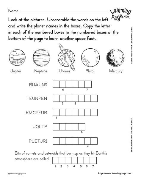 worksheet second grade science worksheets grass fedjp
