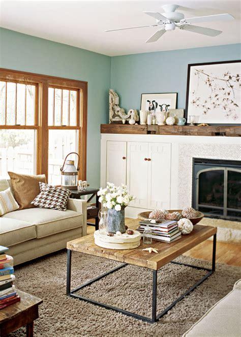 Pottery Barn Kitchen Ideas - home decor home decorating photo 1136244 fanpop