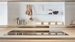awesome piano lavoro cucina photos With cucine quale materiale scegliere