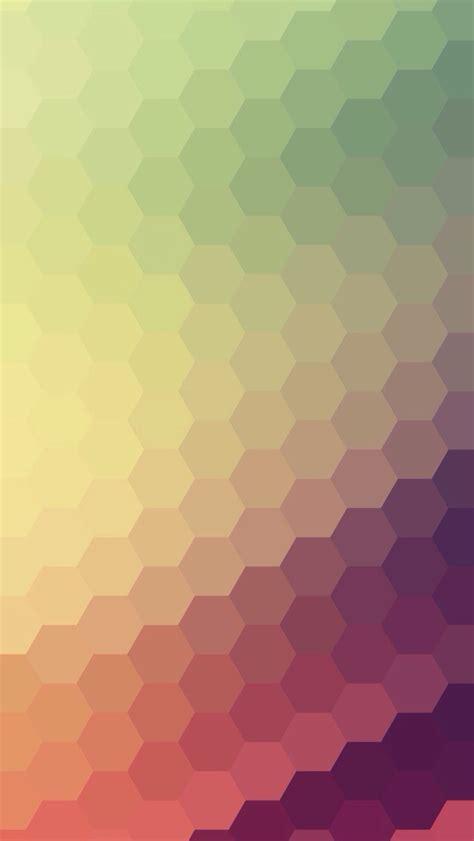 Modern Free Iphone Wallpapers No3 Premiumcoding