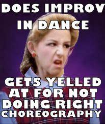 Paige Meme - luck brian meme paige hyland brooke nia frazier chloe dance moms pinterest chloe meme and
