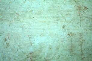 distressed kitchen furniture distressed wood wallpaper wallpapersafari