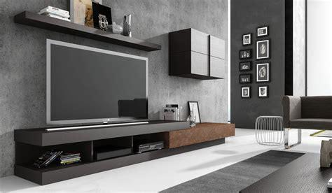 meuble tv contemporain design id 233 es de d 233 coration