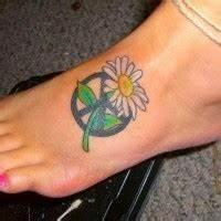 Tattoo Auf Dem Fuß : tattoo von traumf nger auf dem fu f r frauen ~ Frokenaadalensverden.com Haus und Dekorationen