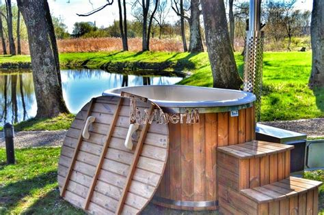 Garden Tubs For Sale by Outdoor Garden Tubs Swim Spa For Sale Buy Cheap Uk