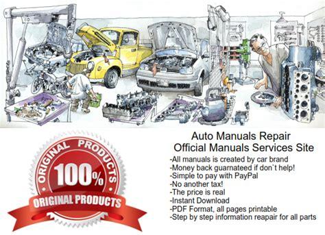 auto repair manual free download 1995 ford mustang transmission control ford mustang repair manual 1994 1995 1996 1997 services repair manual auto manuals services repair