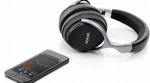 Test Bluetooth Headset : test af bluetooth headset denon ah gc20 ~ Kayakingforconservation.com Haus und Dekorationen