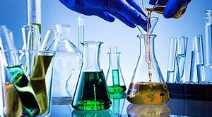 Products  Chemical