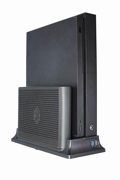 Hub Xs Xbox Collective Minds Gaming Ltd