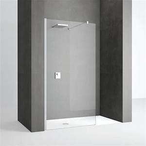 Mampara de ducha fija novellini Kali H oferta precio de fábrica