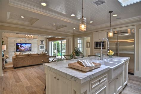 kitchen countertops and cabinets ranch style house home bunch interior design ideas 4318