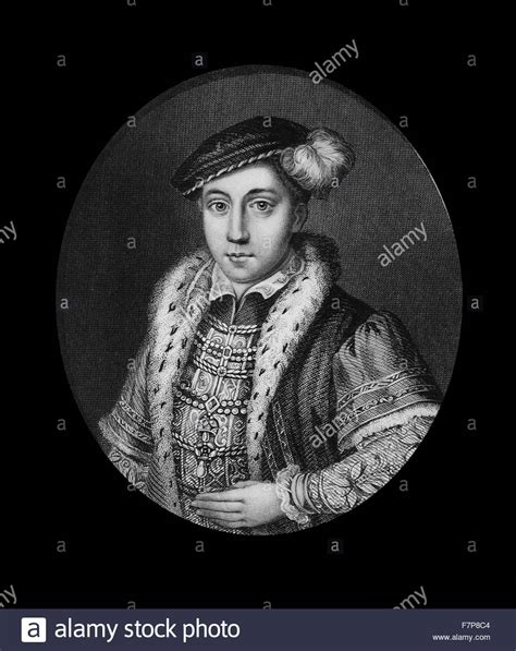 actress jane seymour henry viii jane seymour stock photos jane seymour stock images alamy