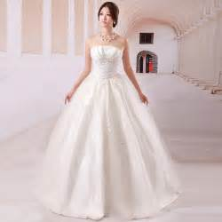 rent designer wedding dress designer wedding gown rental new york wedding dresses
