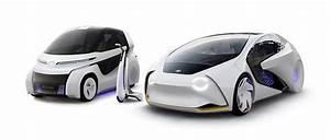 Forum Voiture Electrique : la batterie qui va r volutionner la voiture lectrique automobile ~ Medecine-chirurgie-esthetiques.com Avis de Voitures