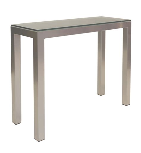 small console table ls stanley console table small