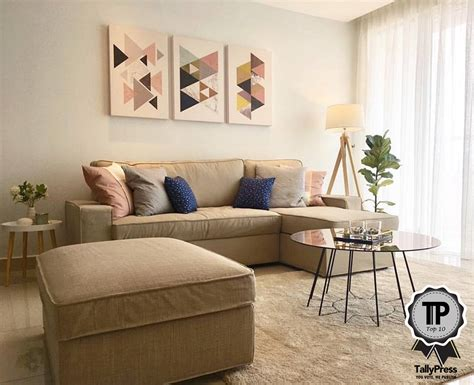 home decor furniture top 10 furniture home décor stores in kl selangor