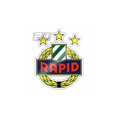 Rapid Wien Sk Football Club Team Ii