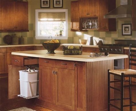 shaker style mission style kitchen cabinets mission wall cabinet