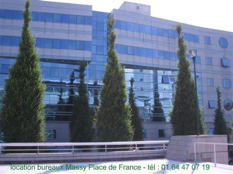 location bureau massy celeonet fr