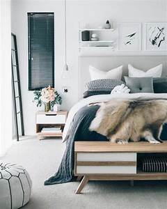 Wohnideen Für Schlafzimmer : 111 wohnideen schlafzimmer f r ein schickes innendesign schlafzimmer ideen schlafzimmerm bel ~ Michelbontemps.com Haus und Dekorationen