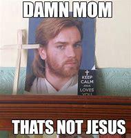 Jedi Funny Jesus Memes