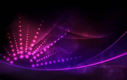 Purple Background Wallpapers Advertisement