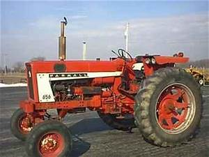 Farmall 656 Diesel Wiring Diagram : used farm tractors for sale farmall 656 diesel w oh 6700 ~ A.2002-acura-tl-radio.info Haus und Dekorationen