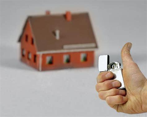 Brandschutz Mehr Sicherheit Im Eigenen Zuhause by Haussicherheit Ratgeber Tipps Haus Heimwerker De