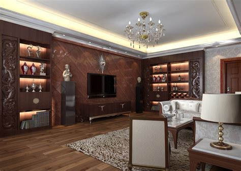 living room wall lights 3d house free 3d house pictures