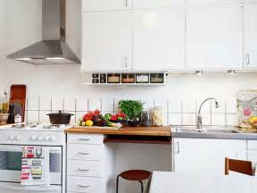 kitchen modern kitchen designs layout modern kitchen designs for small kitchens home interior