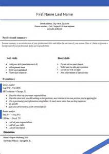 good resume objective for college graduate grad application resume template