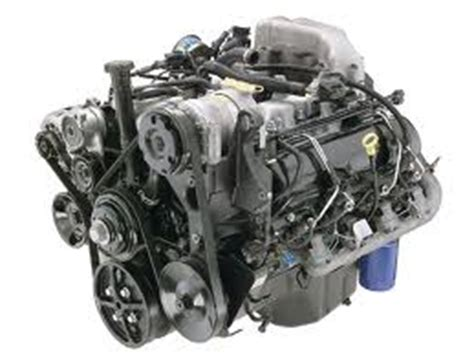 duramax diesel engine series added