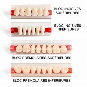Rage De Dents Que Faire : dents pour dentier r parer un appareil dentaire ou rajouter une dent ~ Maxctalentgroup.com Avis de Voitures