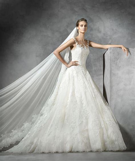 brautkleider hameln presen vestido de noiva em renda decote em coração casamento wedding style