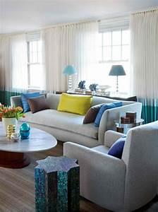 Bilder Für Wohnzimmer Günstig : farbvorschl ge f r wohnzimmer ~ Bigdaddyawards.com Haus und Dekorationen