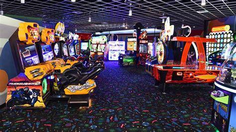 stockbridge ga bowling alley pin strikes entertainment