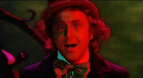 Boat Song Willy Wonka by Things You Should About Roald Dahl For Adults