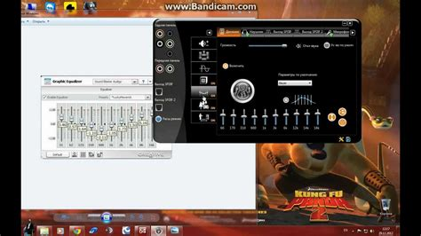 deck imputation r exle via hd audio deck driver windows 7