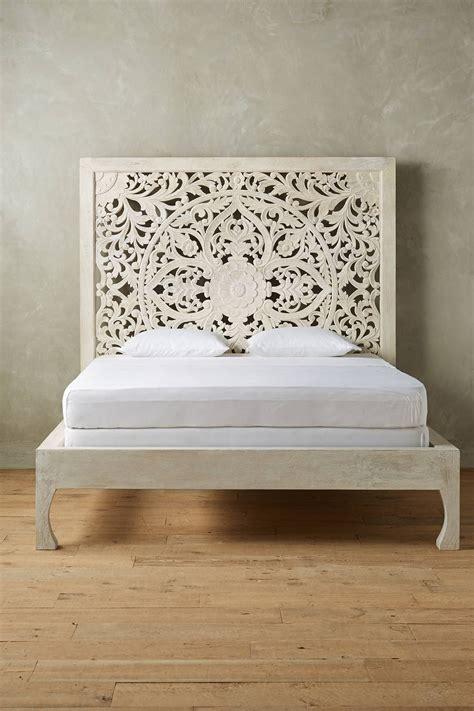 lombok bed decor   elegant bedroom design