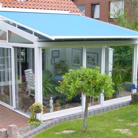 Haus In Polen Bauen by Haus Bauen Polnische Firma Fabulous Komfortp With Haus