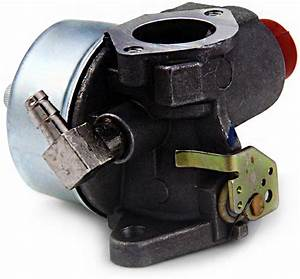 Dropshipping For Carburetor For Tecumseh 632795a Tvs90