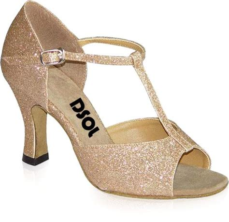 THE IDEA OF THE CENTURY!! ballroom dancing shoes as ...