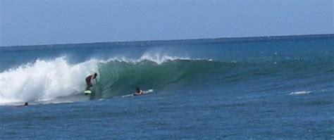 oahu surf spots