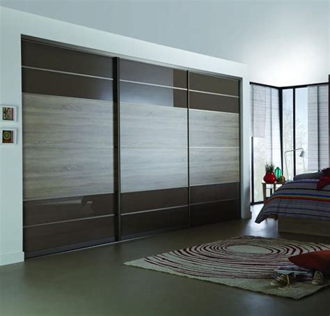 Beautiful Cupboard Design by 47 Sunmica Designs For Kitchen Bedroom Wardrobe