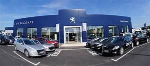 Midi Auto 27 : midi auto 27 garage et concessionnaire peugeot normanville ~ Medecine-chirurgie-esthetiques.com Avis de Voitures