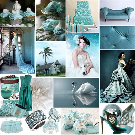 a passion driven by weddings teal my beach wedding