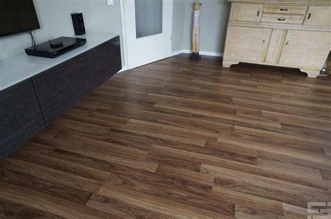 klick vinyl küche klick vinyl designboden verlegung fu 223 boden siegmund