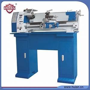 China Hobby Turno Turning Machine Mini Lathe Machine D240